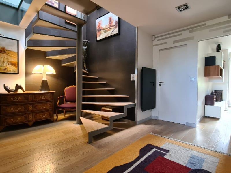 Vente appartement Romans sur isere 399000€ - Photo 4