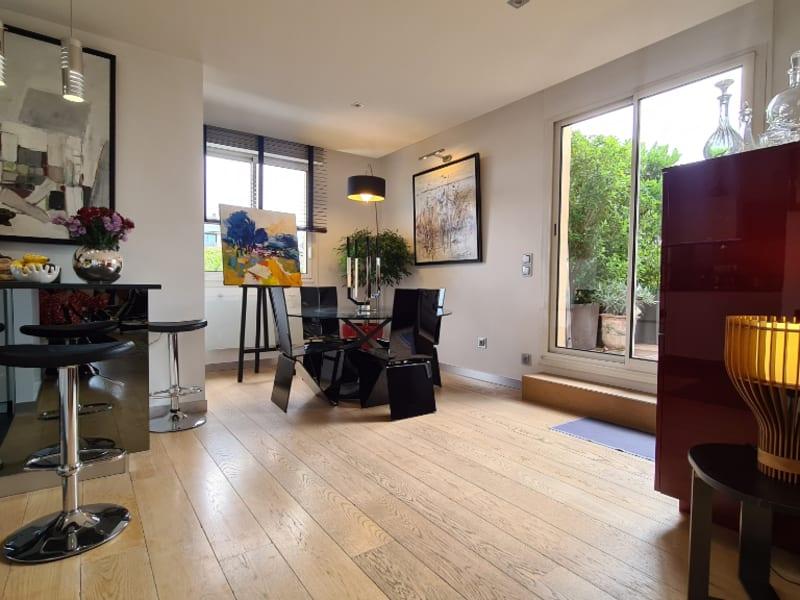 Vente appartement Romans sur isere 399000€ - Photo 5
