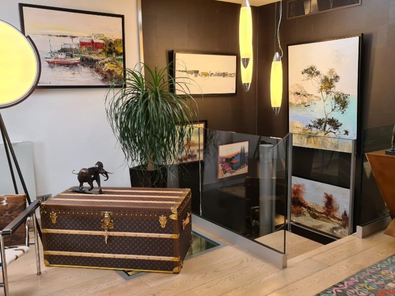 Vente appartement Romans sur isere 399000€ - Photo 6