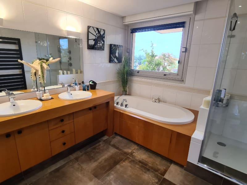 Vente appartement Romans sur isere 399000€ - Photo 8