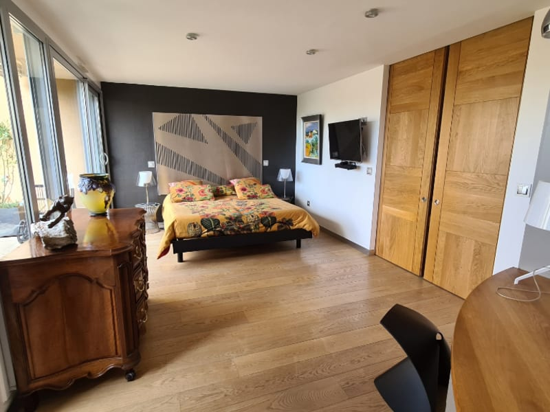 Vente appartement Romans sur isere 399000€ - Photo 9