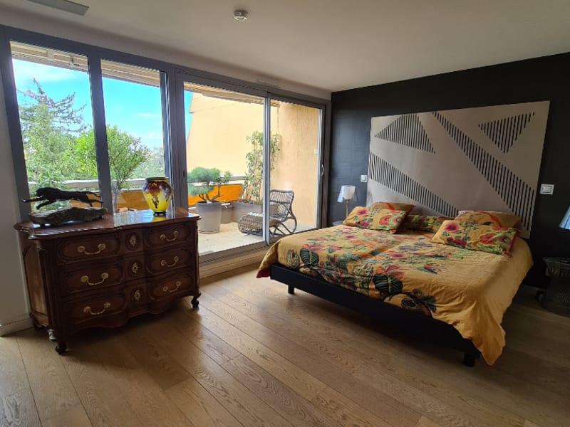 Vente appartement Romans sur isere 399000€ - Photo 10