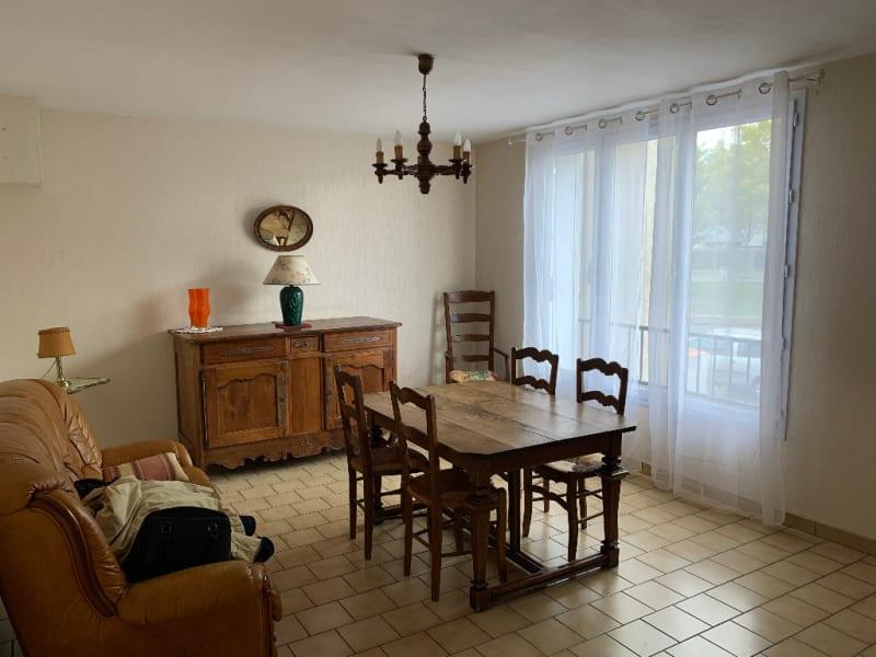 Vente maison / villa Niort 136900€ - Photo 1