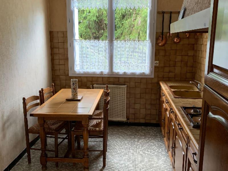 Vente maison / villa Niort 136900€ - Photo 2