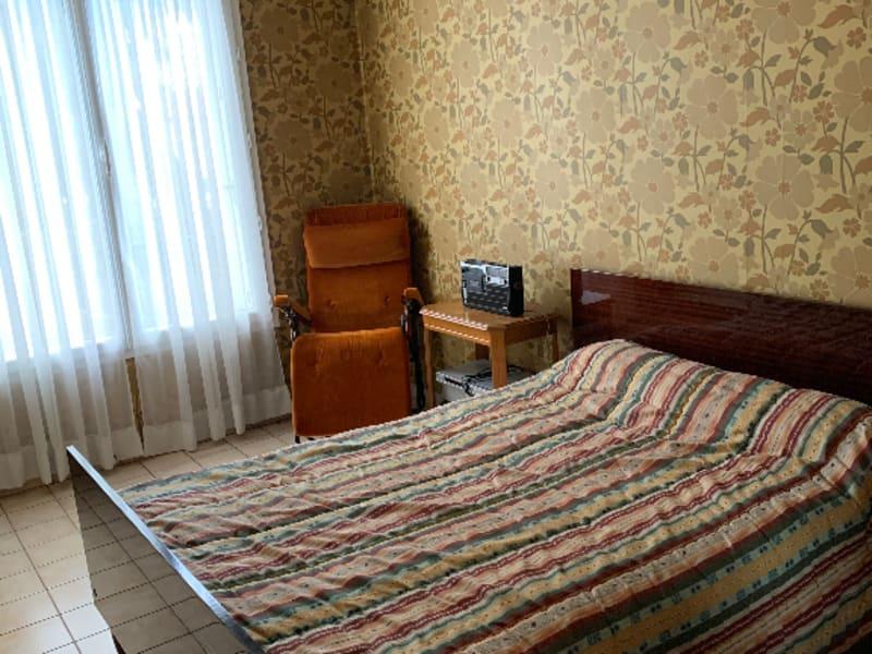 Vente maison / villa Niort 136900€ - Photo 3