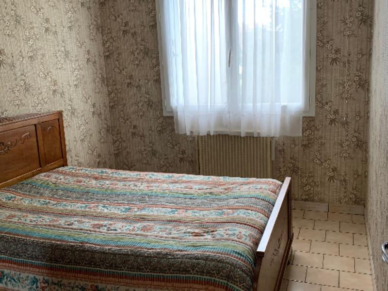 Vente maison / villa Niort 136900€ - Photo 4