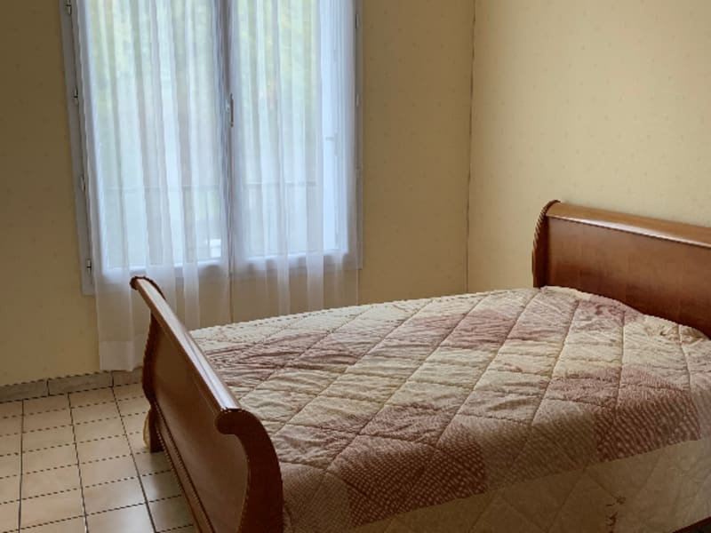 Vente maison / villa Niort 136900€ - Photo 5