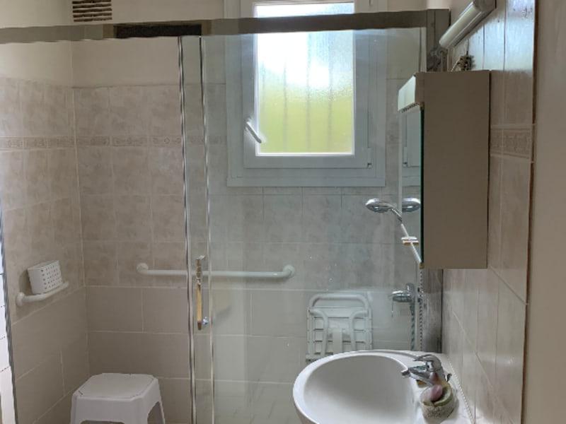 Vente maison / villa Niort 136900€ - Photo 6