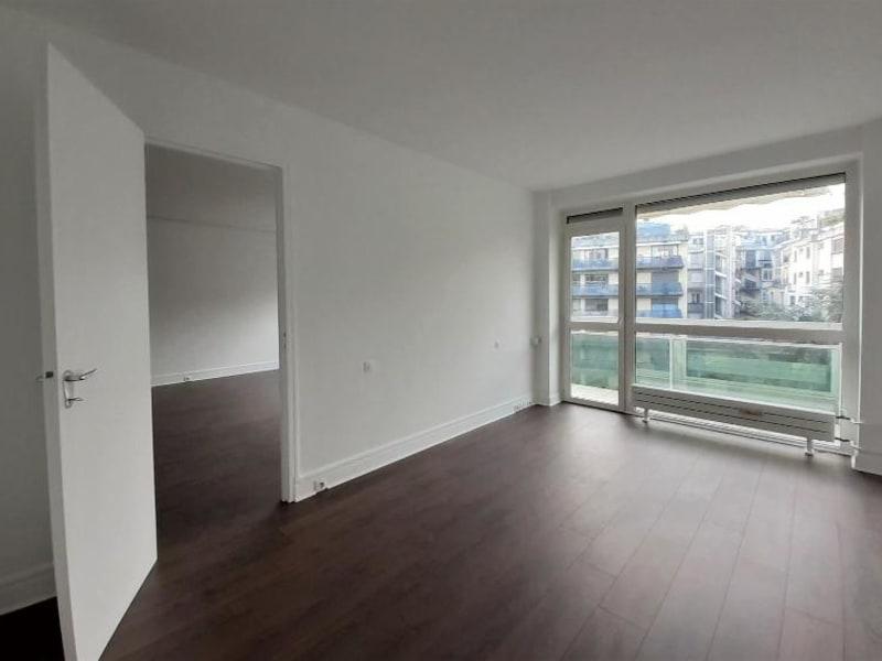 Location appartement Paris 16ème 2930€ CC - Photo 1