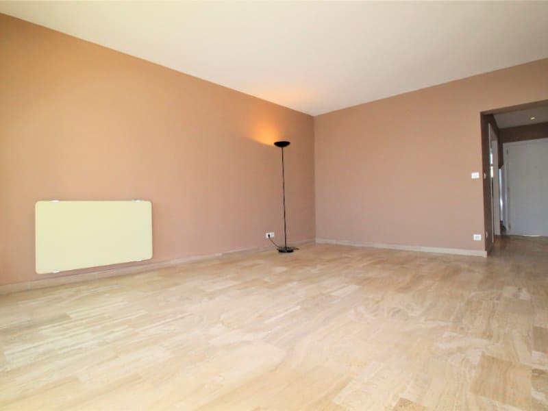 Sale apartment Villeneuve loubet 675000€ - Picture 3