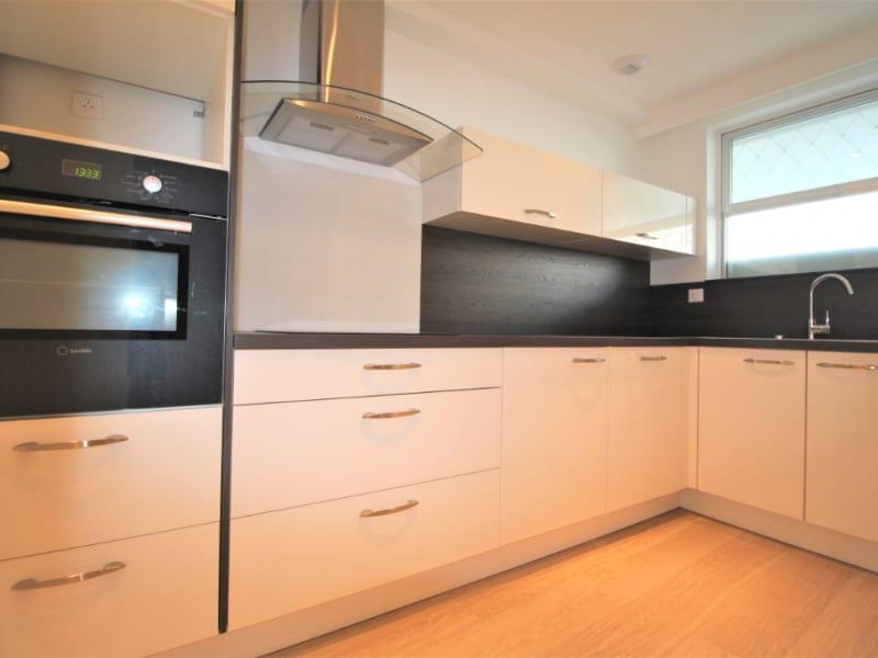 Sale apartment Villeneuve loubet 675000€ - Picture 5