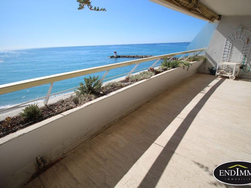 Sale apartment Villeneuve loubet 675000€ - Picture 6