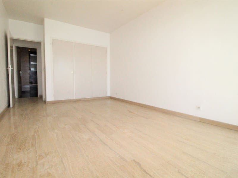 Sale apartment Villeneuve loubet 675000€ - Picture 8