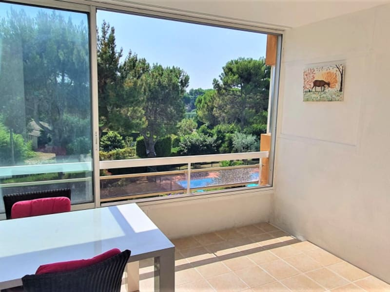 Sale apartment Villeneuve loubet 257 000€ - Picture 4