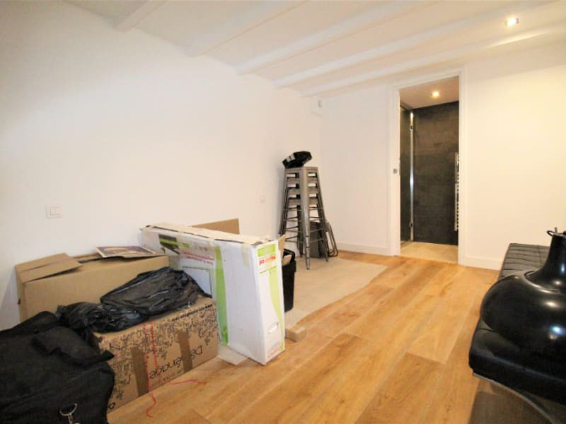 Sale apartment Nice 550 000€ - Picture 4