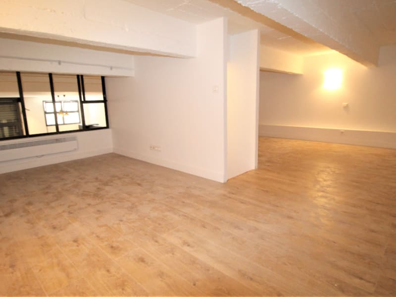 Sale apartment Nice 550 000€ - Picture 6