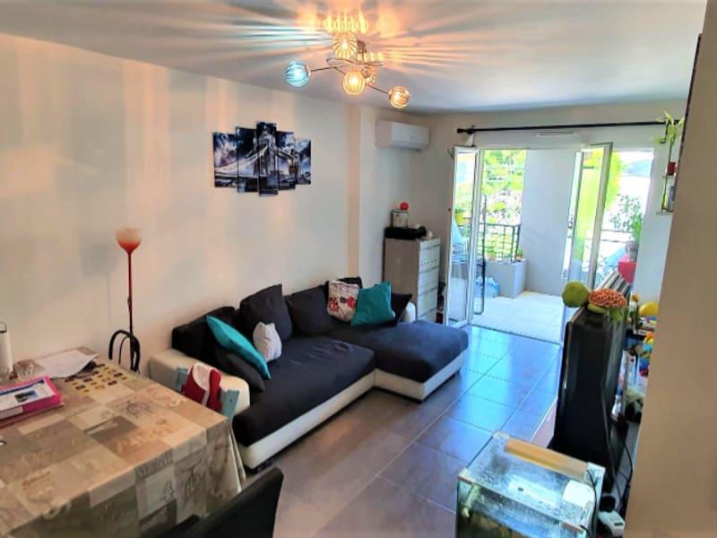 Vente appartement La colle sur loup 213500€ - Photo 3