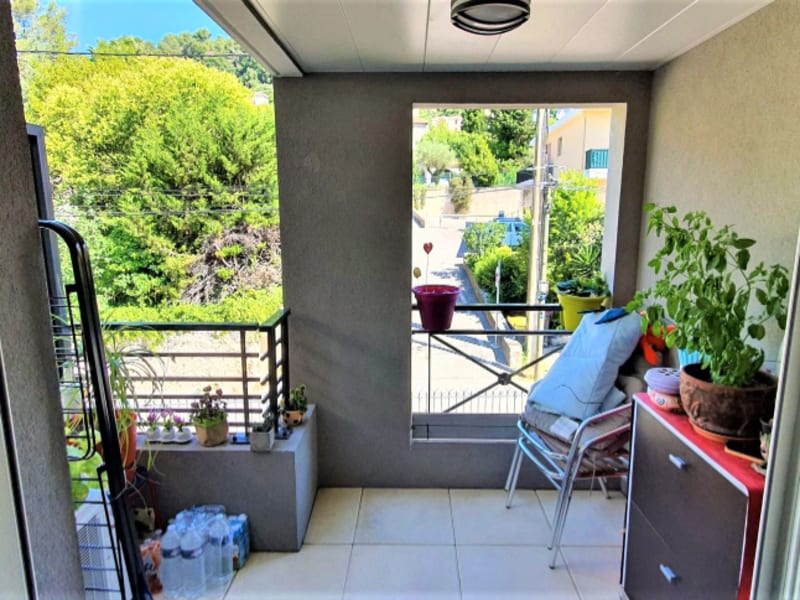 Sale apartment La colle sur loup 213 500€ - Picture 4