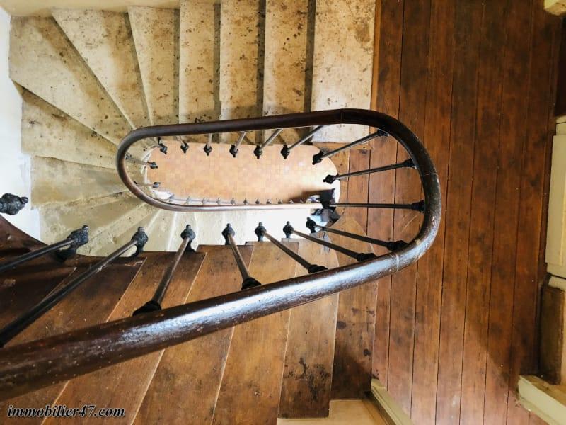 Sale house / villa Clairac 99900€ - Picture 4