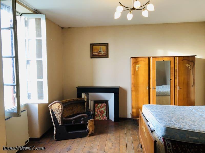 Sale house / villa Clairac 99900€ - Picture 6