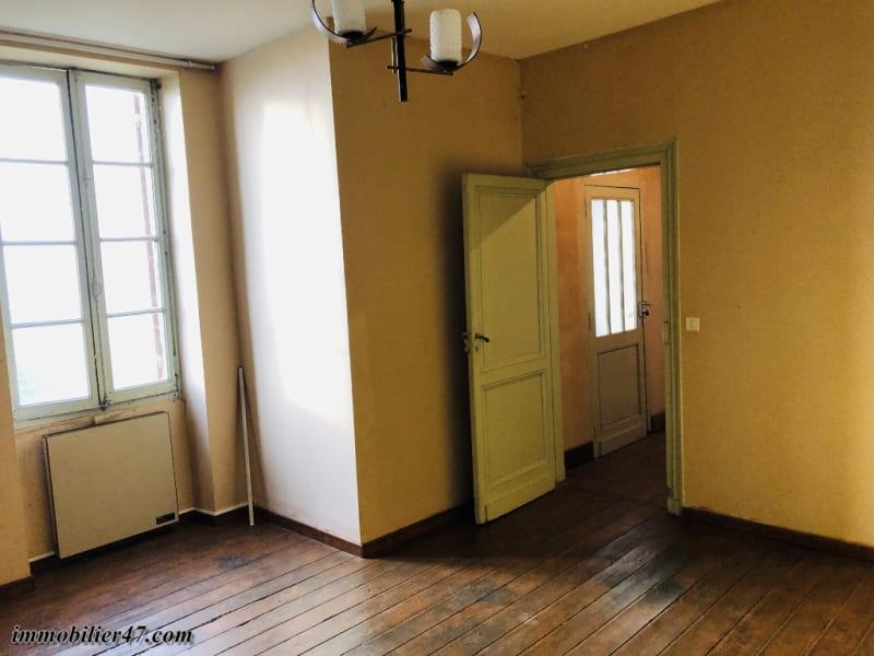 Sale house / villa Clairac 99900€ - Picture 7