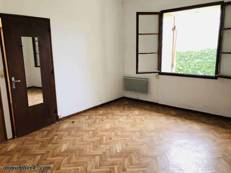 Sale house / villa Clairac 99900€ - Picture 8