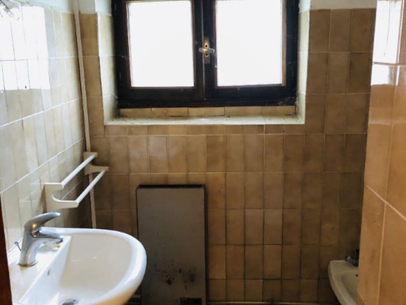 Sale house / villa Clairac 99900€ - Picture 11