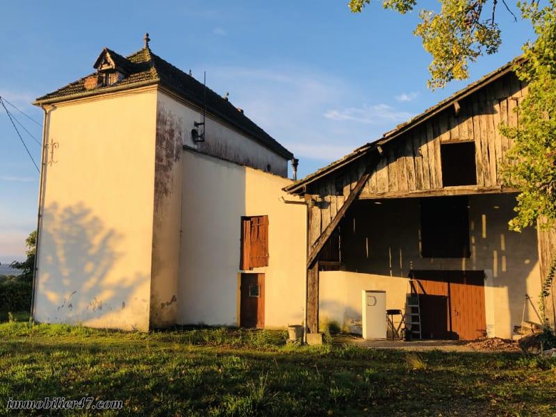 Sale house / villa Clairac 99900€ - Picture 15
