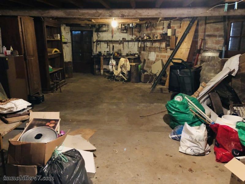 Sale house / villa Clairac 99900€ - Picture 16