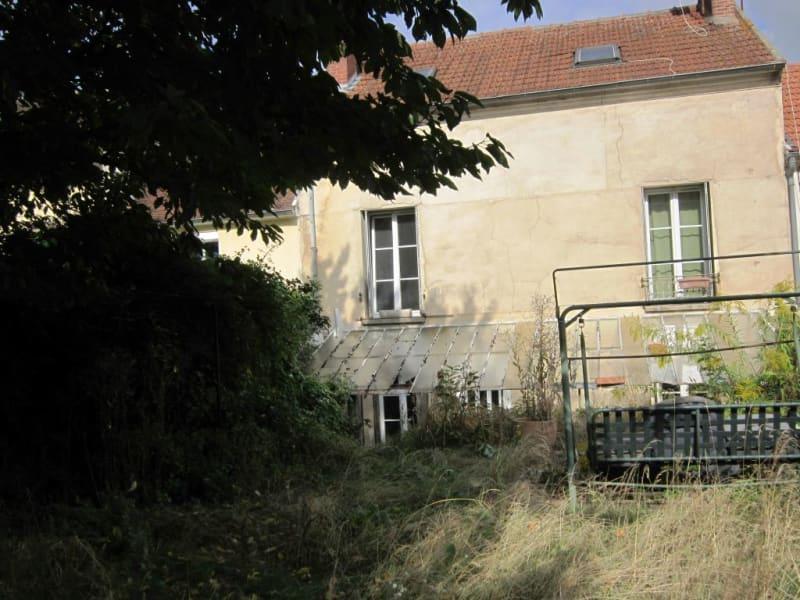 Vente maison / villa Saacy sur marne 155000€ - Photo 2