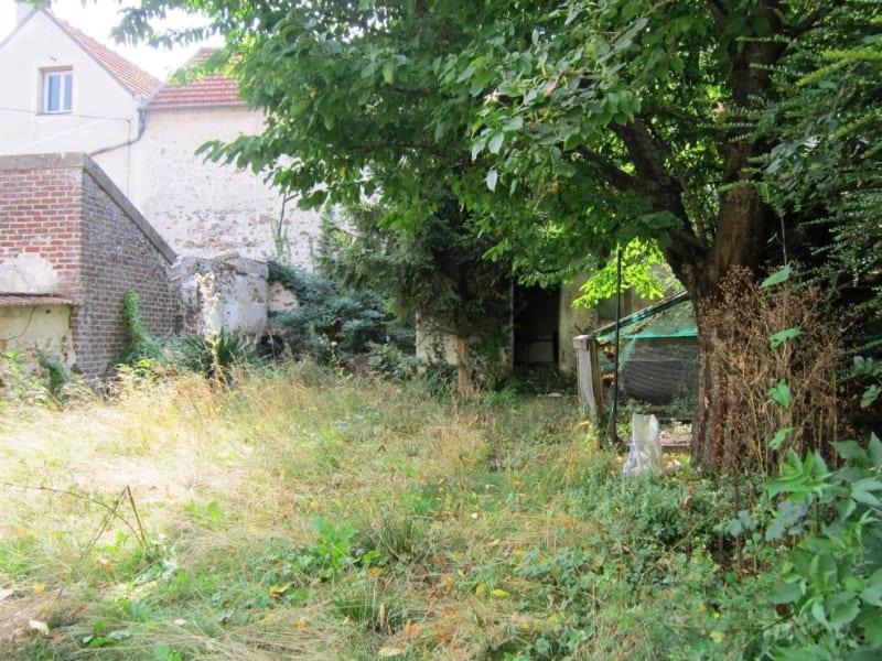 Vente maison / villa Saacy sur marne 155000€ - Photo 3