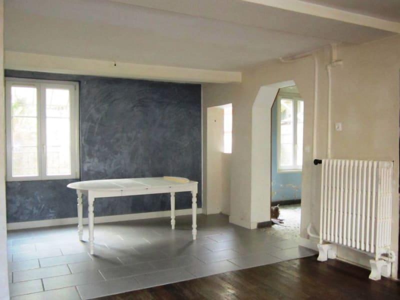 Vente maison / villa Saacy sur marne 155000€ - Photo 4