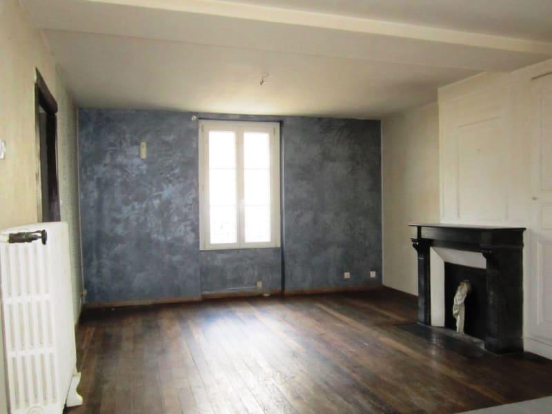 Vente maison / villa Saacy sur marne 155000€ - Photo 5