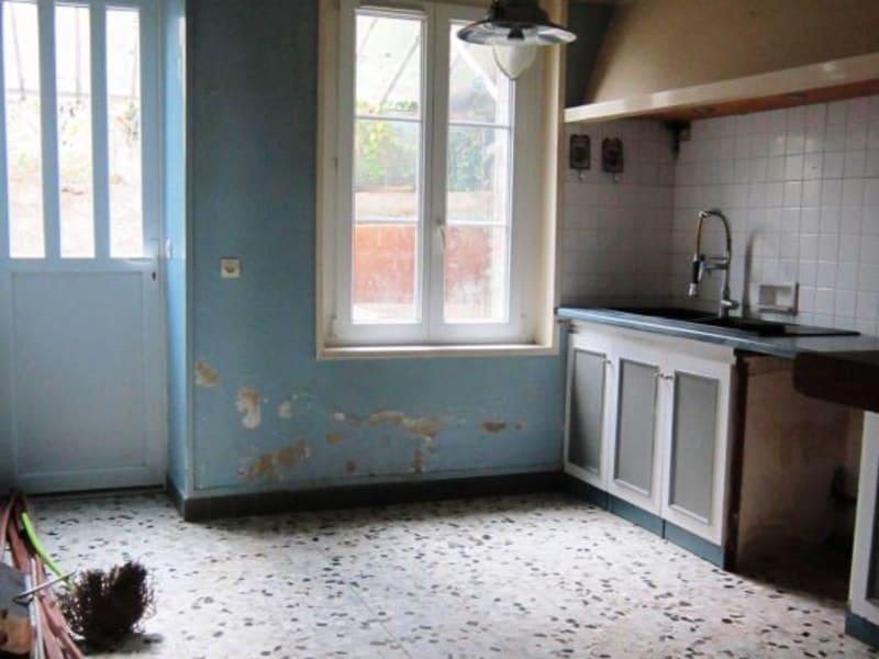 Vente maison / villa Saacy sur marne 155000€ - Photo 6