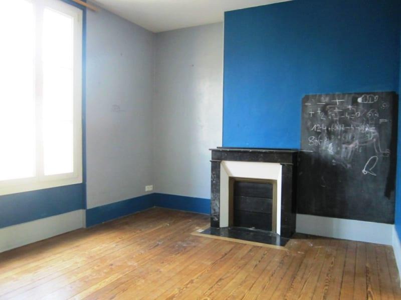 Vente maison / villa Saacy sur marne 155000€ - Photo 7