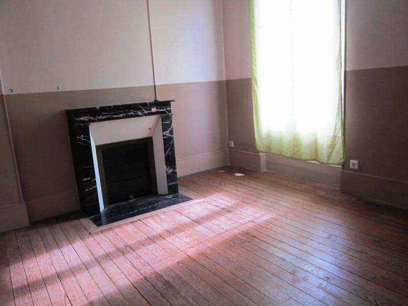 Vente maison / villa Saacy sur marne 155000€ - Photo 8