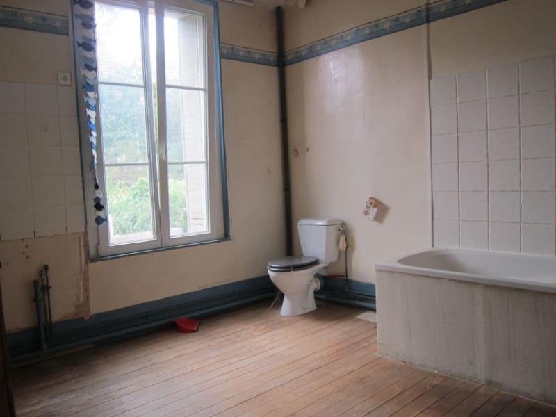 Vente maison / villa Saacy sur marne 155000€ - Photo 9