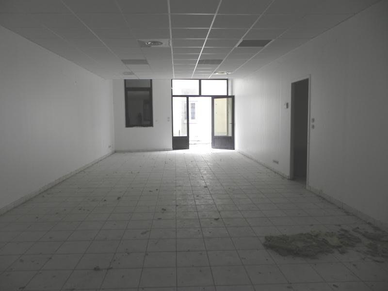 Sale building Agen 492500€ - Picture 7