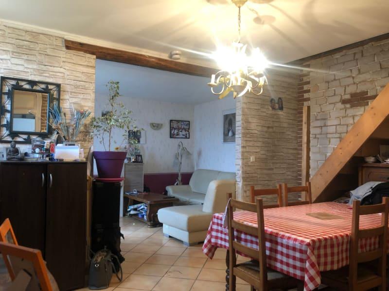 Vente maison / villa Meru 221400€ - Photo 4
