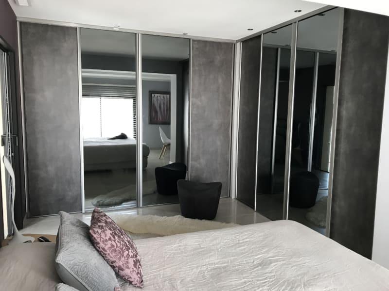Vente maison / villa Eguilles 1160000€ - Photo 14