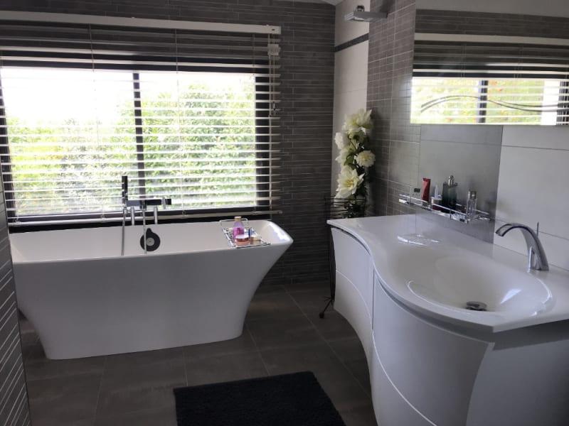 Vente maison / villa Eguilles 1160000€ - Photo 15