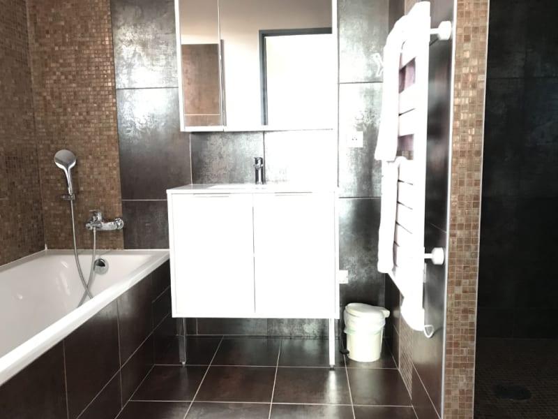 Vente maison / villa Eguilles 1160000€ - Photo 18