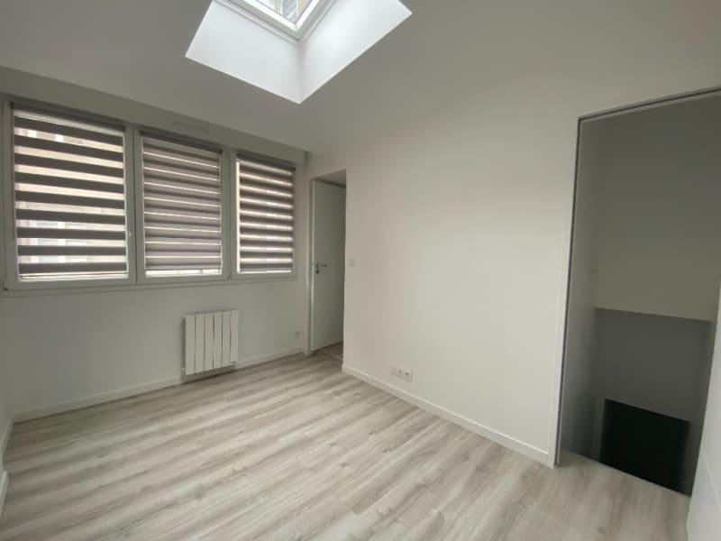 Vente appartement Saint malo 167374€ - Photo 2