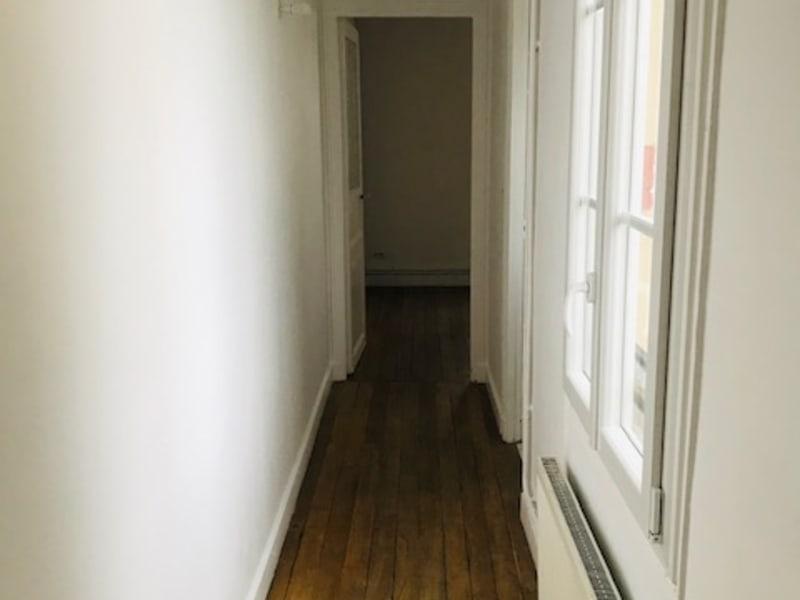 Location appartement Paris 15ème 1045€ CC - Photo 6