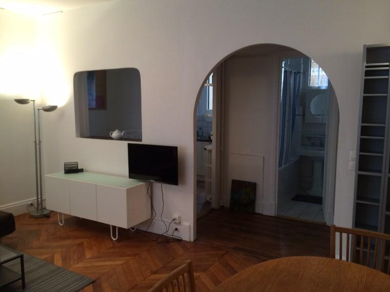 Location appartement Paris 17ème 1350€ CC - Photo 5