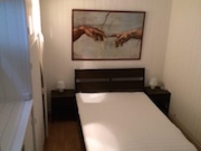 Location appartement Paris 17ème 1350€ CC - Photo 7