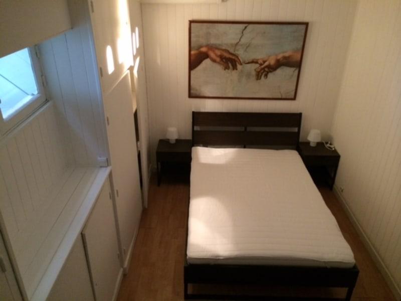 Location appartement Paris 17ème 1350€ CC - Photo 8