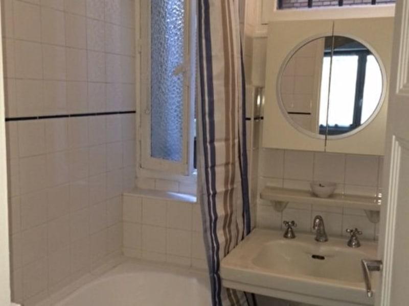 Location appartement Paris 17ème 1350€ CC - Photo 9