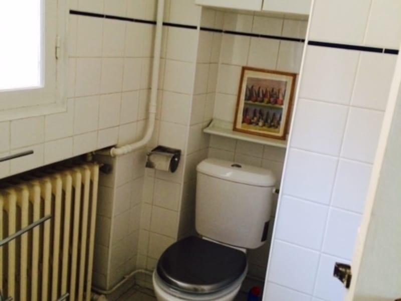 Location appartement Paris 17ème 1350€ CC - Photo 10
