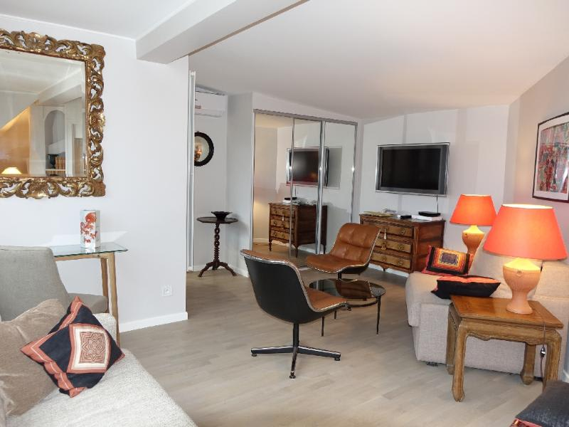 Location appartement Paris 6ème 1 585€ CC - Photo 6